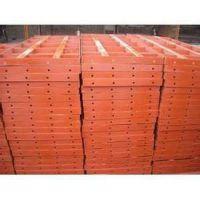 云南钢模板加工制作厂家 15096622837