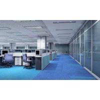 常州汝悦专业提供厂房装修、办公室装修、车间装修、工厂装修