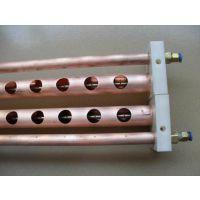 苏州诚永电子科技有限公司 SL-006A静电除尘离子风铜棒