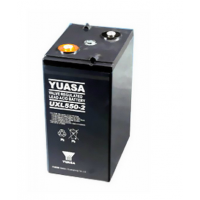 汤浅蓄电池UXL100-12参数