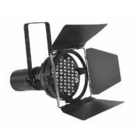 LED车展灯 Art-100G 中祺光电