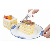 达盛C-928 蛋糕刀/家用刀/水果刀/菜刀/蛋糕切/不锈钢刀