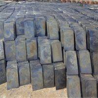 华洋科技优质铸石板供应 压延微晶板批发特价