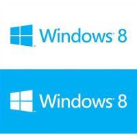 东莞正版软件代理商供应微软Windows电脑操作系统