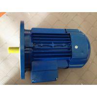 Y2160L-4合肥三相异步电动机价格批发