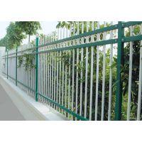 组装锌钢护栏,锌钢护栏,旺谦丝网(在线咨询)