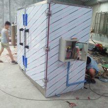 双丰 3门燃气蒸柜 电打火装置 厂家直销