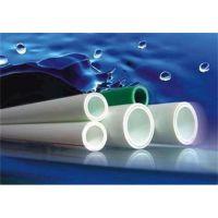 ppr冷热水管安装过程,ppr冷热水管生产企业,盼忠建材