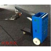 临沂风炮吊机|锦思达汽车维修设备|风炮吊机作用