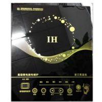 特价批发半球电磁炉 跑江湖马帮单炉黑晶微晶面板陶瓷面板电磁炉