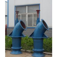 泵业上海凯泉集团KQ牌KQTLR系列脱硫泵