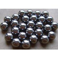 304不锈钢球304不锈钢圆球规格