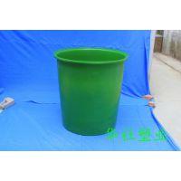 内黄水产养殖塑料桶 螃蟹 鱼苗 养鱼用 厂家直销 PE原料