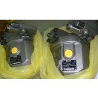 力士乐轴向柱塞泵A10VSO45DFLR/31L-VPA12N00