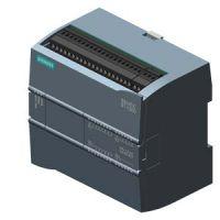 供应西门子6ES7214-1AG40-0XB0