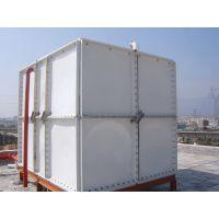 永登玻璃钢水箱 永登玻璃钢水箱生产工厂 RJ-B70