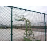 铁丝围栏网|铁丝围栏网价格|铁丝围栏网厂家直销【丰泰丝网】
