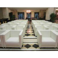 北京商务沙发租赁,会展沙发租赁,办公沙发租赁,简约沙发租赁