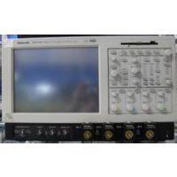 泰克TDS7254B,出售TDS7254B示波器,二手出售TDS7254B示波