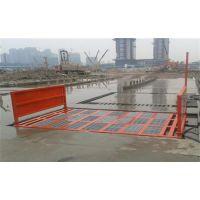南京工地洗车台|南京圣仕达|南京工地洗车台平板式