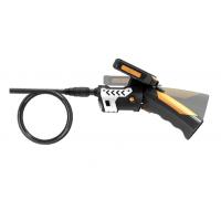 SDR-CR3501 数码内窥镜 工业内窥镜5.5毫米/8.2毫米镜头可选