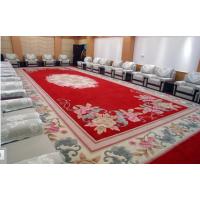 厦门地毯15160029228满铺方块地毯手工广告地毯商务地毯地板窗帘卷帘百叶垂直帘麻料窗帘电动窗帘