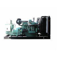 厂家直销200kw-1000kw无锡动力柴油发电机组
