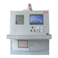 上海飞策防爆电器 BDN系列防爆防腐电脑箱 IP65 安全稳定 厂家直销