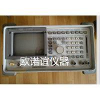 诚信出售?HP8920A综合测试仪