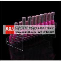 陕北专业亚克力加工厂教你怎样清洁与保护亚克力展示架4008-780735