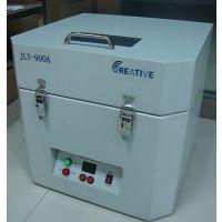 深圳锡膏搅拌机银浆搅拌机定做-锡膏搅拌机厂家