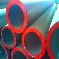 生产直销DT4E,DT4C电工纯铁,工业纯铁,电磁纯铁管 特殊可定制