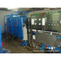 供应小型茶饮料生产线设备 饮料生产线