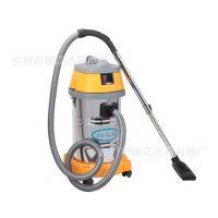 洁霸厂家供应车用吸尘器 干湿两用车用吸尘器 汽车吸尘器