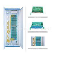 CT-GPX09T型光纤配线架