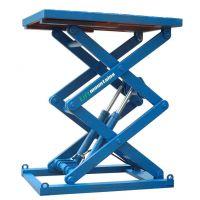 剪式升降平台,起重装卸机械设备,厦门升降平台,众望兴升降平台