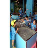 儿童乐园代理加盟|优质的儿童乐园设施就在小叮当科教设备