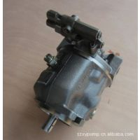 现货供应力士乐齿轮泵 REXROTH齿轮泵   型号齐全