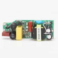 ETOP 10W输入调光恒流LED电源 ELP-U010SXXA