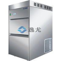 上海逸尤40公斤的雪花制冰机FMB40|FMB50|FMB100订购热热:021-33500094