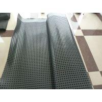 南昌(天津)地下室种植阻根板)萍乡园林绿化疏水板