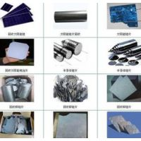 河北地区3.8W硅片3.8W电池片回收,硅片回收苏州文威光伏科技是你的选择