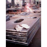 供应舞钢产Q345EZ15丨Q345EZ25丨Q345EZ35现货Z向性能风电钢