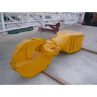 供应同石3000米修井机YG225大钩(二机产品)