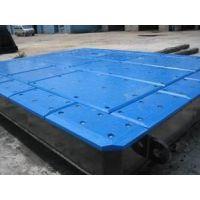 大明塑胶厂家直供upe板 HDPE板 耐磨衬板 高分子耐磨板