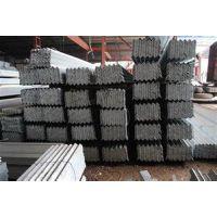石家庄镀锌角钢|彦发金属(图)|石家庄镀锌角钢价格