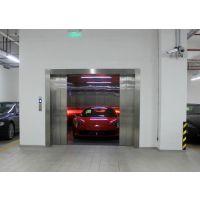修理厂汽车电梯,工厂汽车电梯,松江汽车电梯公司
