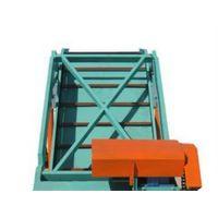 畜丰机械(图)|自走式玉米青贮机|青贮机
