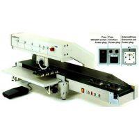 折板机、东炬品质高、剪折板机