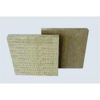 武汉岩棉板,奥科科技,武汉防水岩棉板价格